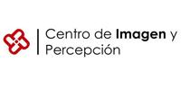 CENTRO DE IMAGEN Y PERCEPCIÓM